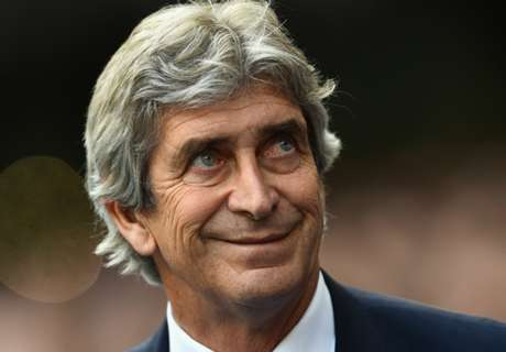 Pellegrini file au Hebei China Fortune