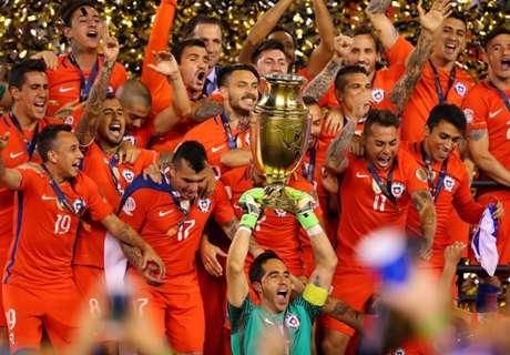 CONMEBOL hopeful on UEFA play-offs