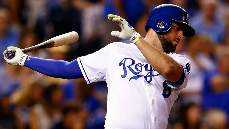 Moustakas-Mike-091215-USNews-Getty-FTR