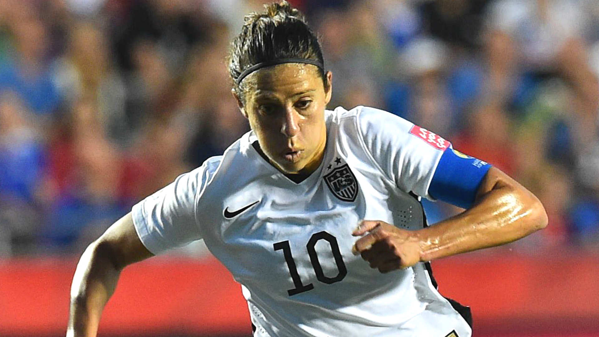 Carli-Lloyd-062615-USNews-Getty-FTR
