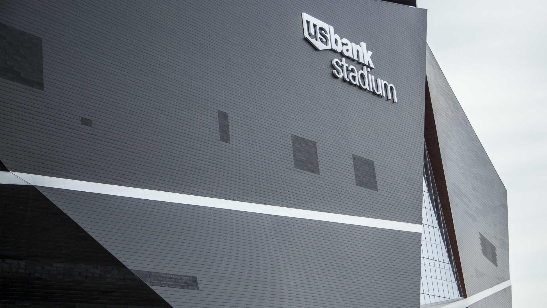 Us-bank-stadium_pwb39xws9niu1o4uvkuy9ooyt