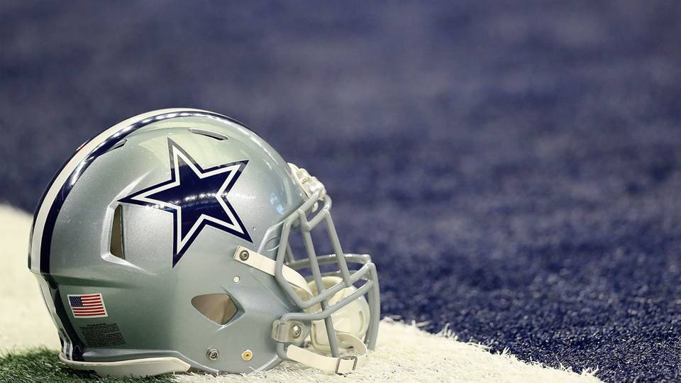 Former Cowboys scout Jim Garrett, father of coach Jason, dies at 87