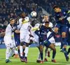 Emery: PSG making progress