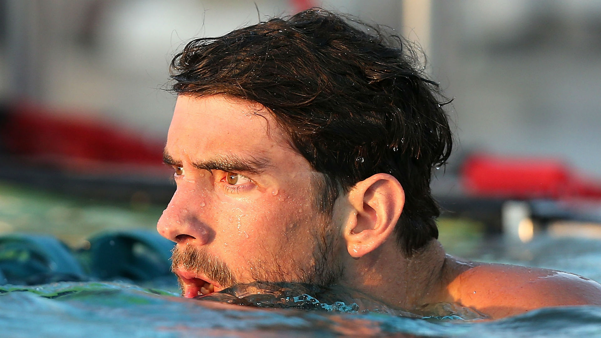 Michael Phelps opens up about depression, says he thought about killing himself after Olympics