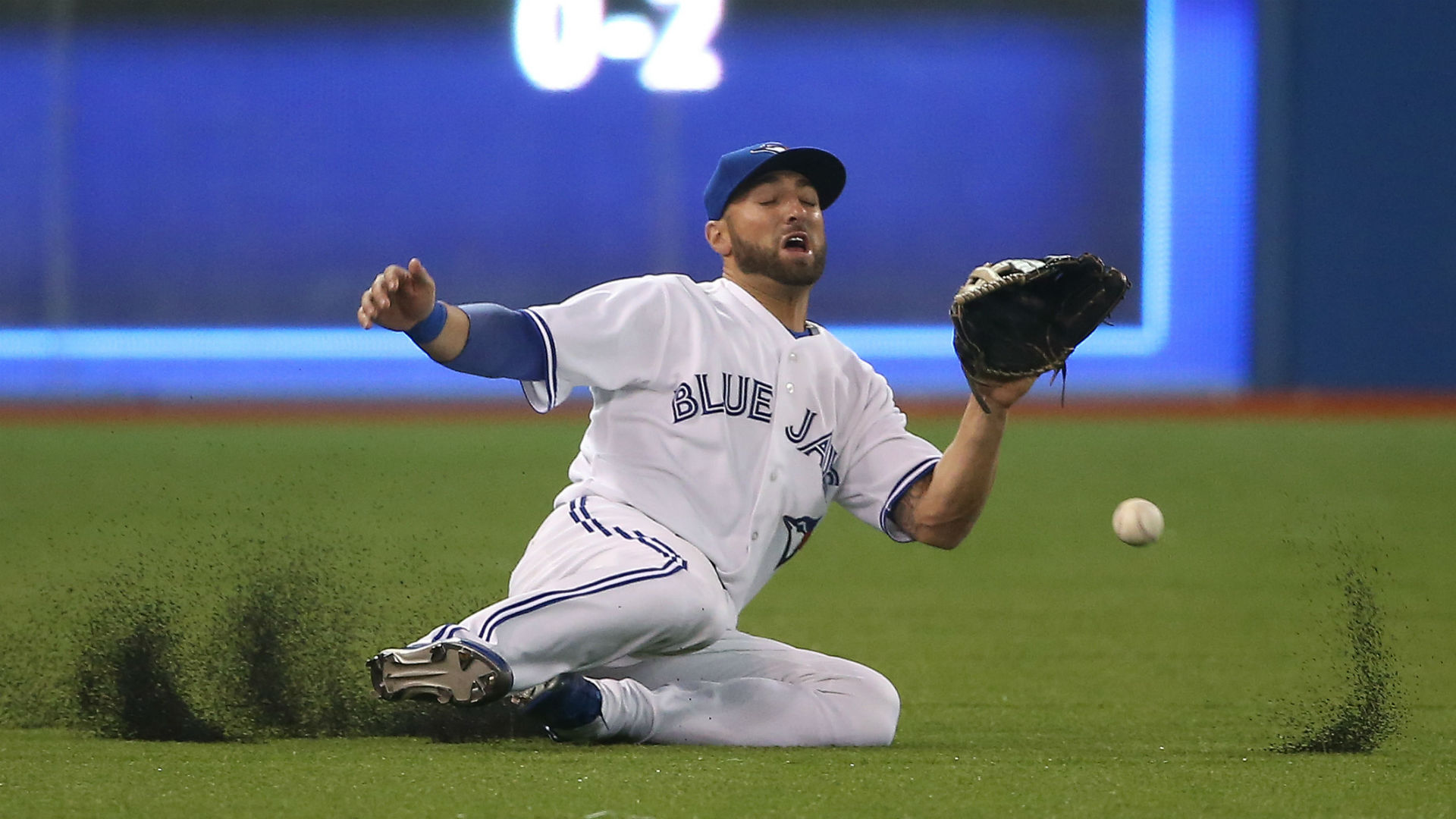 Blue-Jays-04242015-US-News-Getty-FTR