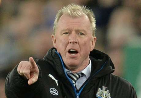 Preview: Newcastle United vs. WBA