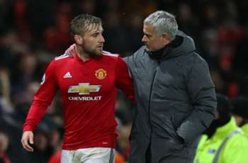Shaw issue a distraction from Manchester United's failures, says Neville