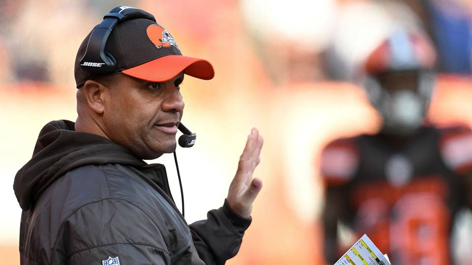 hue-jackson-12617-usnews-getty-FTR
