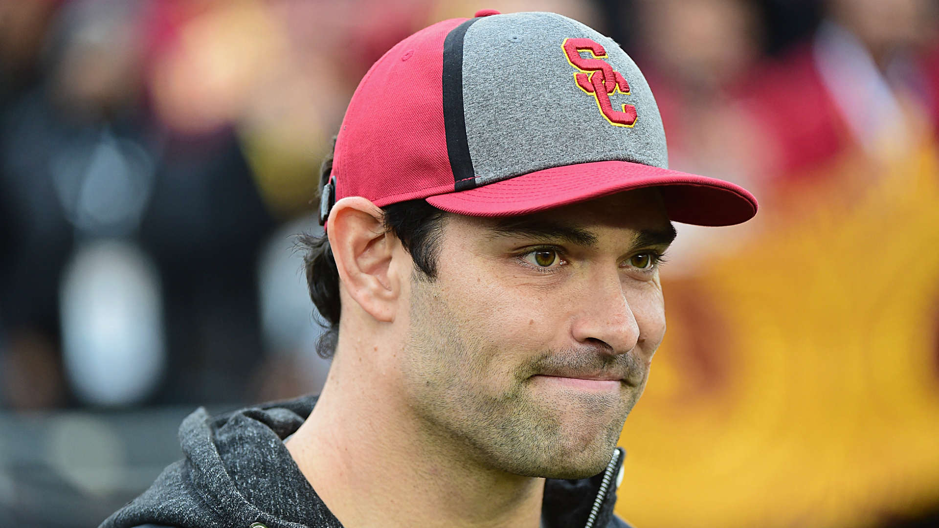 Mark-sanchez-032317-usnews-getty-ftr_hxq0tm17ba2x1mff1gikd622y
