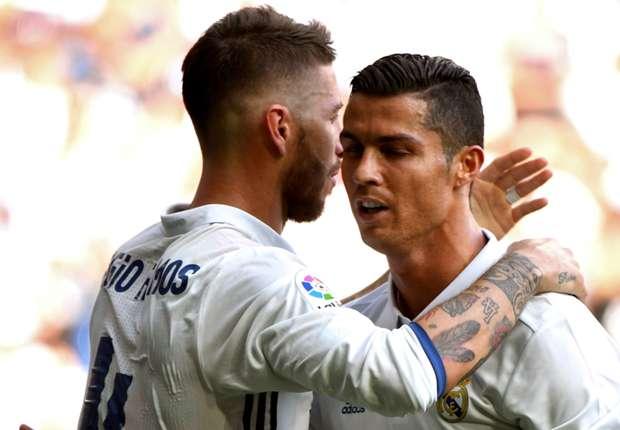 Real Madrid get Cultural in Copa del Rey draw