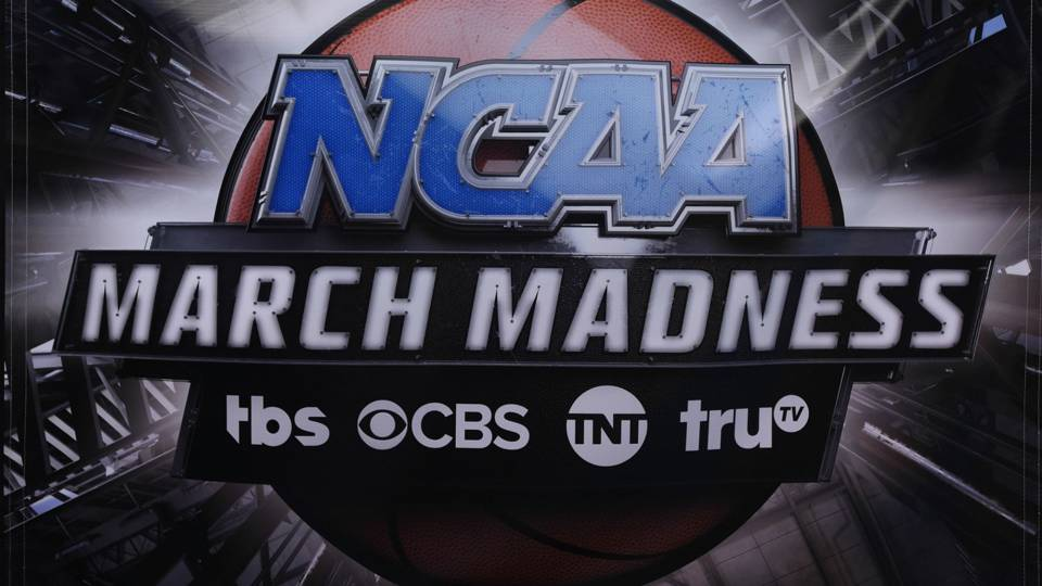 Ncaa Tournament 10 Incredible Stats About The Bracket