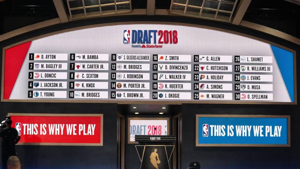 NBA-Draft-Getty-FTR