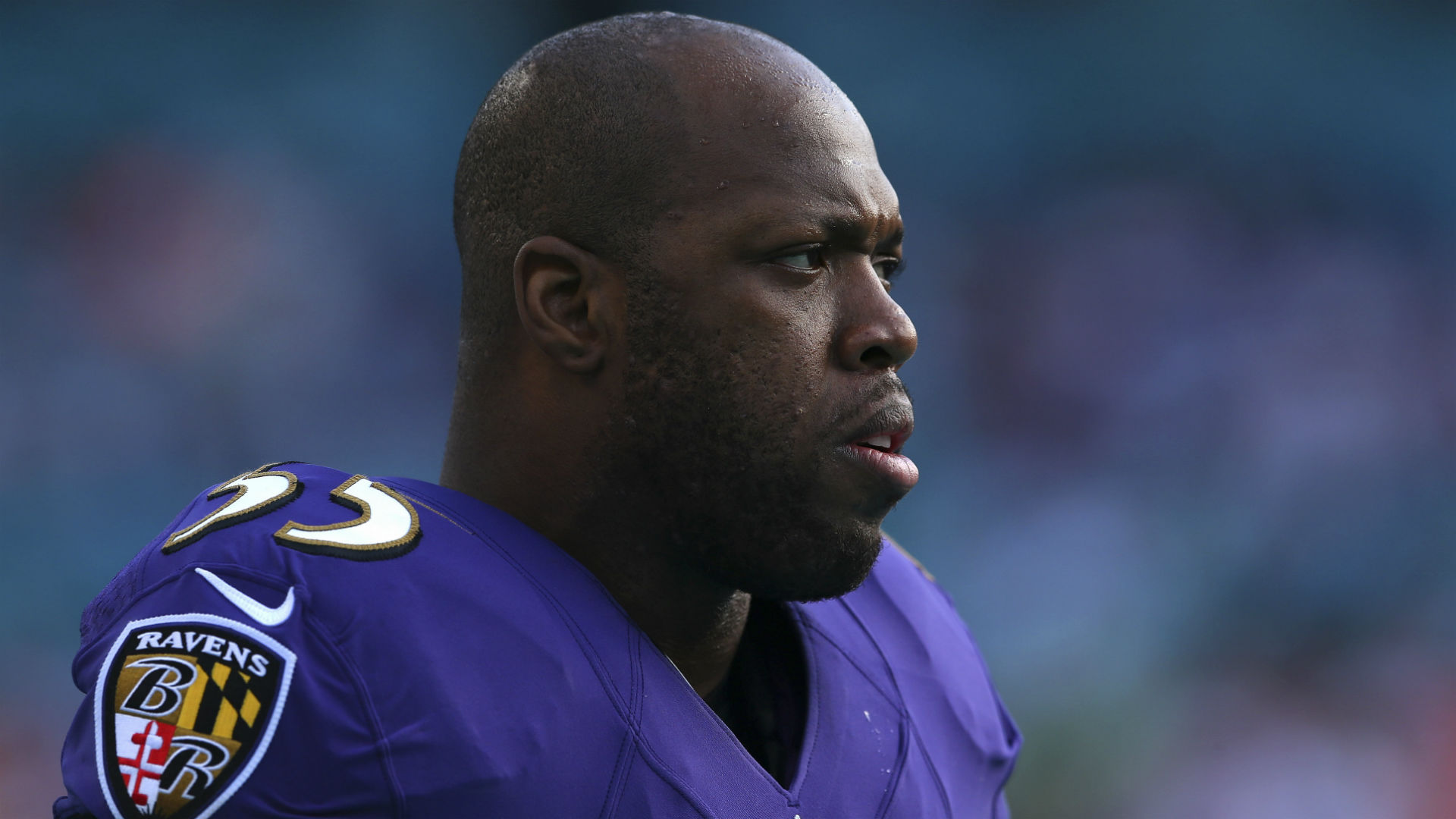 NFL free agency rumors: Terrell Suggs could hit market for first time in 2019