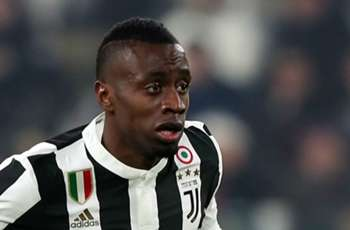 'Not all Italians are like that' - Balotelli reaches out to Matuidi as Cagliari apologise for racial abuse