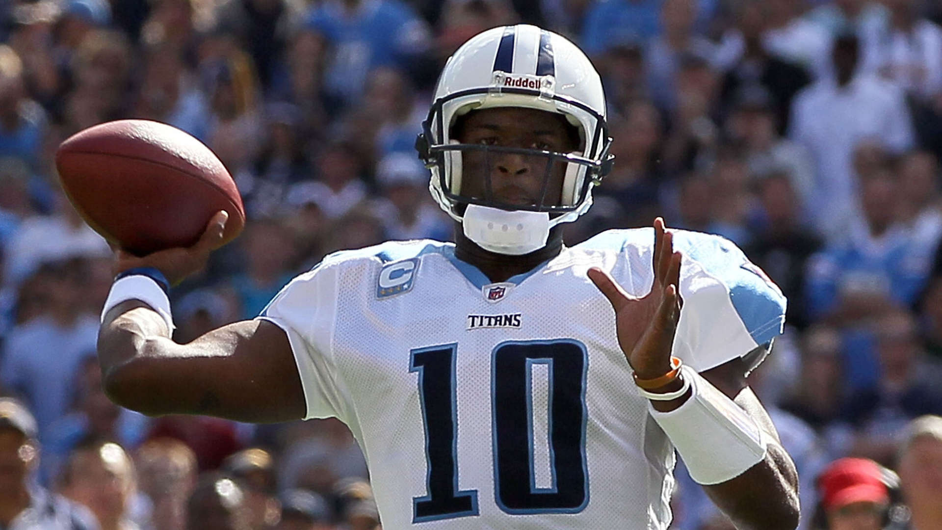 Vince-young-021517-usnews-getty-ftr_1626t8dsw88qs1m3kqgo1tgda5