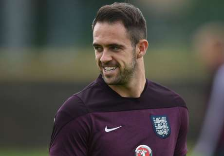 Tribunal sets record fee for Ings