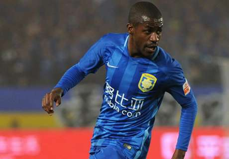 Ramires banned for ref rage