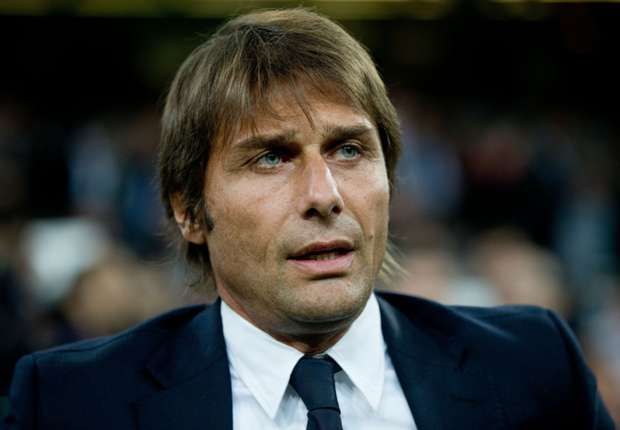 Juventus don't need Pirlo to reach last 16 - Conte