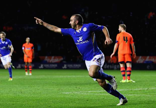 Championship Preview: Leicester look to extend lead at the top