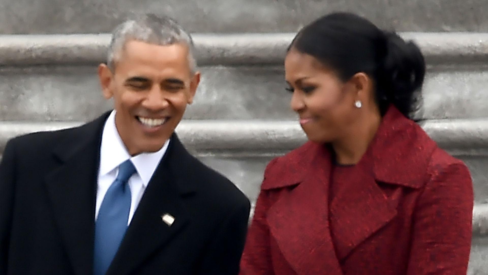 Obama-barack-michelle-061817-getty-ftr_15jzlg0xs6zaj1xzulebladk1a