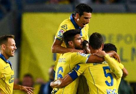 Real Madrid verspeelt opnieuw punten