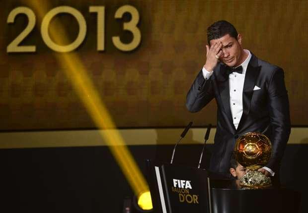 Cristiano Ronaldo Sempat Pertimbangkan Kembali Ke Manchester United