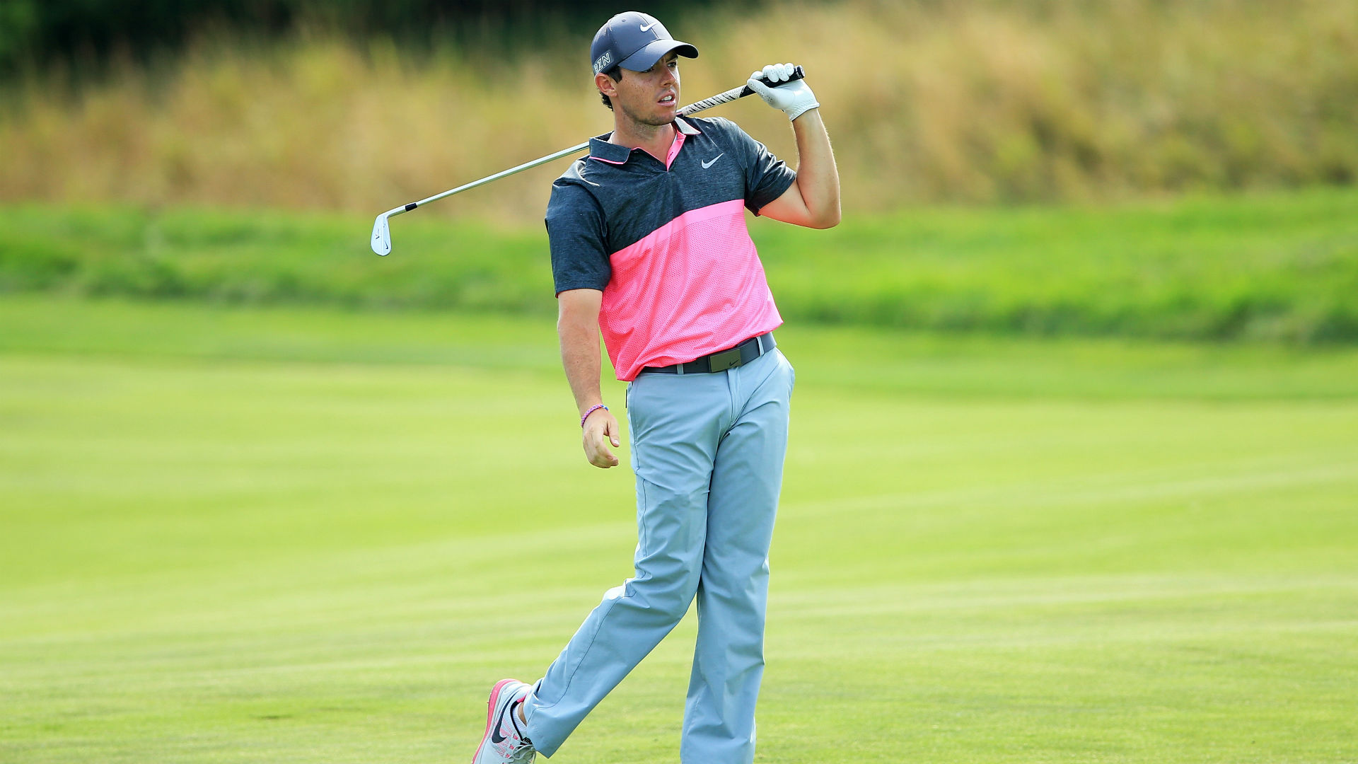 RoryMcIlroy-Cropped