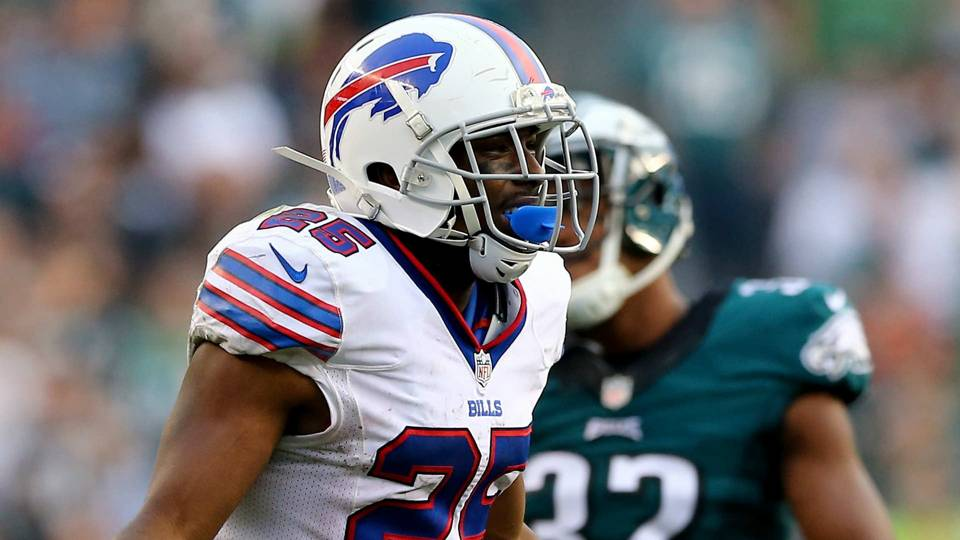 mccoy-lesean-12152015-us-news-getty-ftr