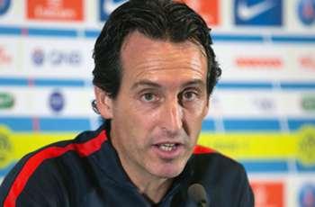 Emery: I want Matuidi to stay at Paris Saint-Germain
