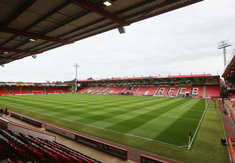 Bournemouth face FFP sanctions