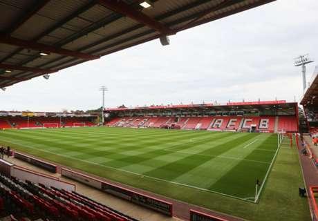Bournemouth face FFP sanctions