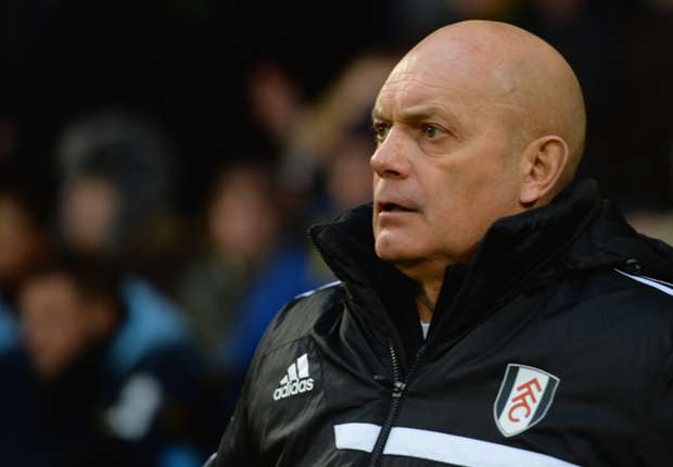 Ray Wilkins suffering from bowel condition