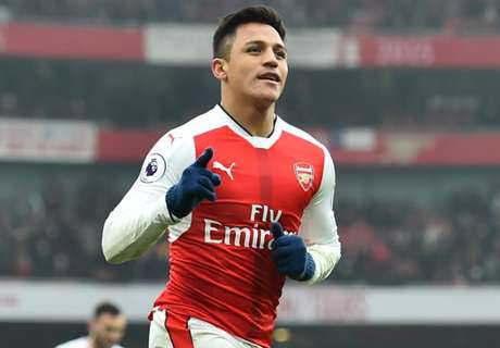 Medel urges Sanchez to join Inter
