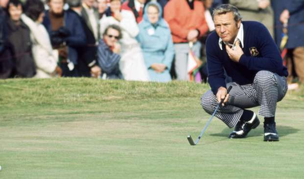 arnoldpalmer - cropped