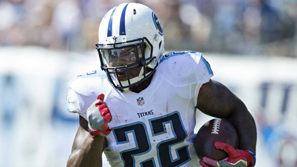Derrick-Henry-012117-USNews-Getty-FTR