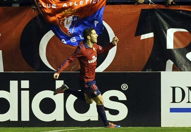 Osasuna-Real Sociedad Betting Preview: Expect an open game between two teams with plenty to play for