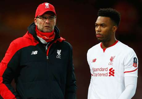 Klopp: League wait to continue