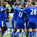 LeicesterCity - Cropped
