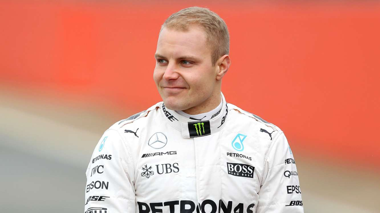 Bottas cannot go at the speed of Hamilton - Marko predicts end to Mercedes dominance