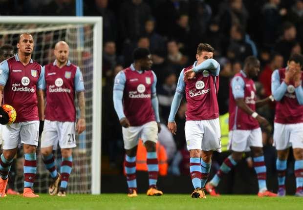 Garde: Villa can emulate Leicester