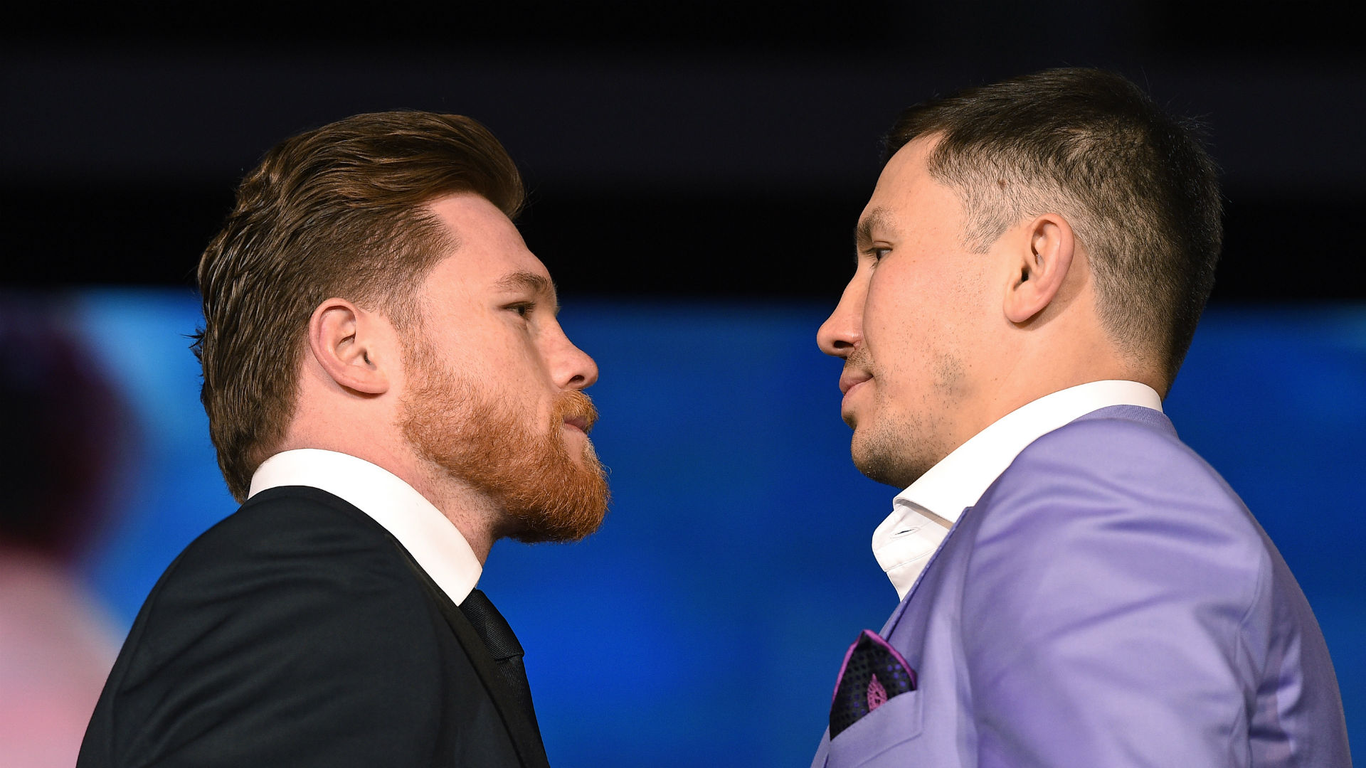 Alvarez, Golovkin set for September rematch