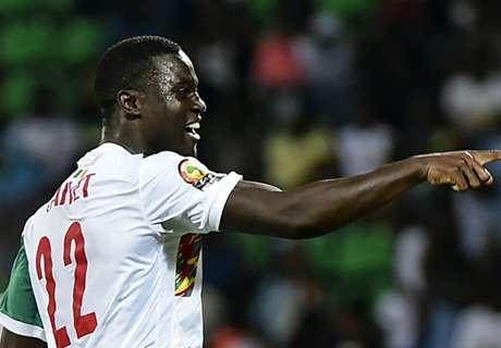 أمم إفريقيا | السنغال تتأهل لربع النهائي بعد فوز ممتع على الزيمبابوي