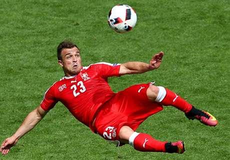Apakah Ini Gol Terbaik EURO?