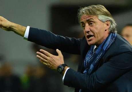 LIVE: Lazio vs Inter