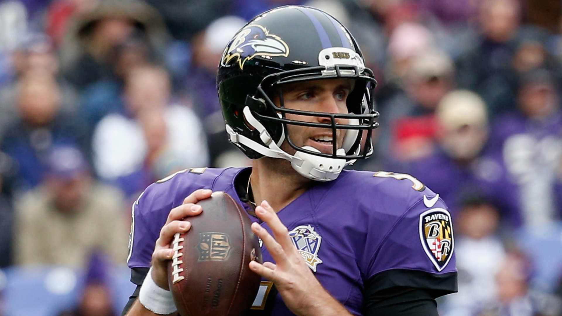 joe-flacco-012116-usnews-getty-ftr_1vrh8