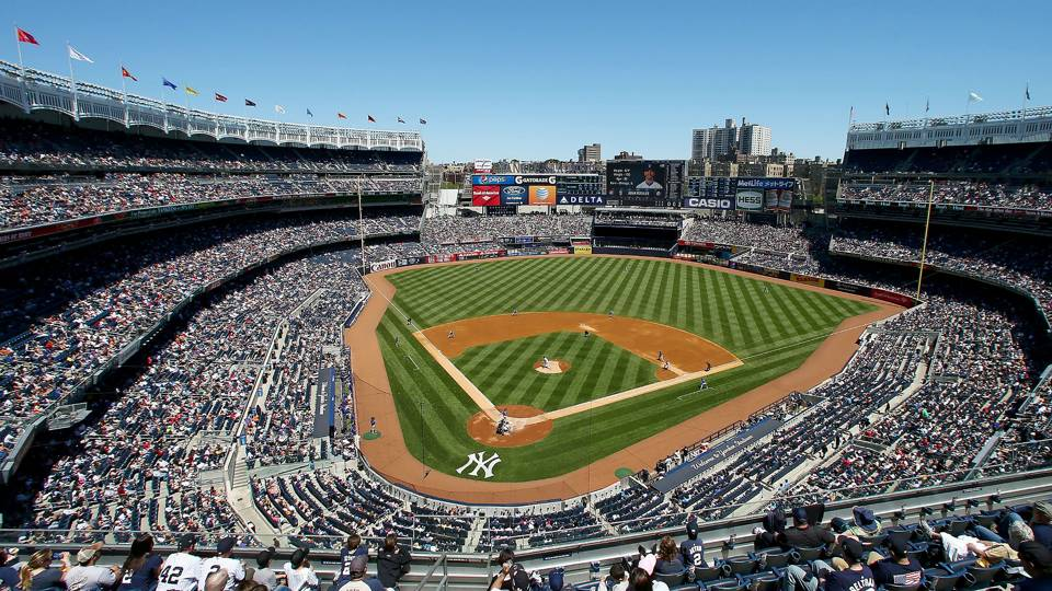 yankee-stadium-062716-getty-ftr