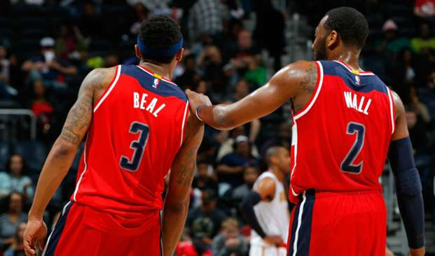 BradleyBealJohnWall-41716-Getty-US-FTR