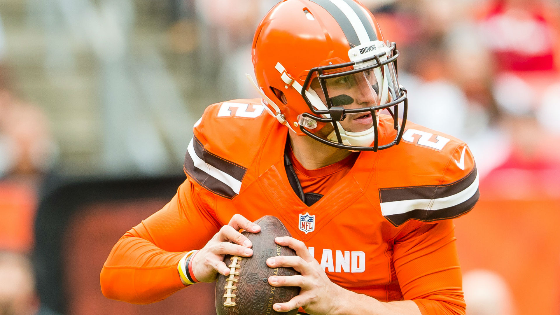 johnny-manziel-121315-usnews-getty-ftr
