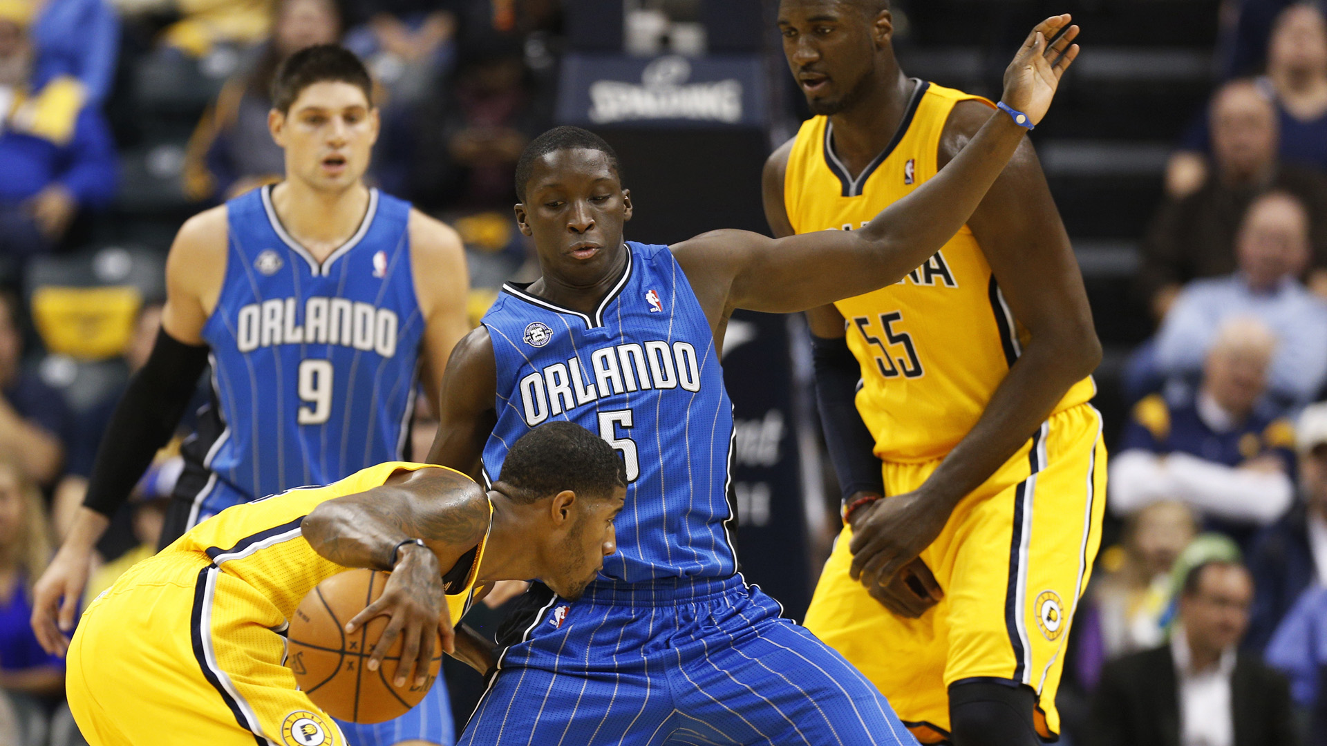 Paul-george-left-is-guarded-by-victor-oladipo_ghfl7wszzxlj125nzvvuliequ