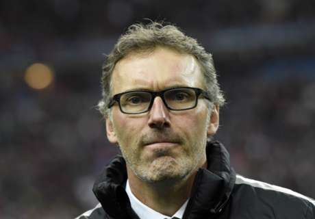 Blanc: PSG ready to buy and sell